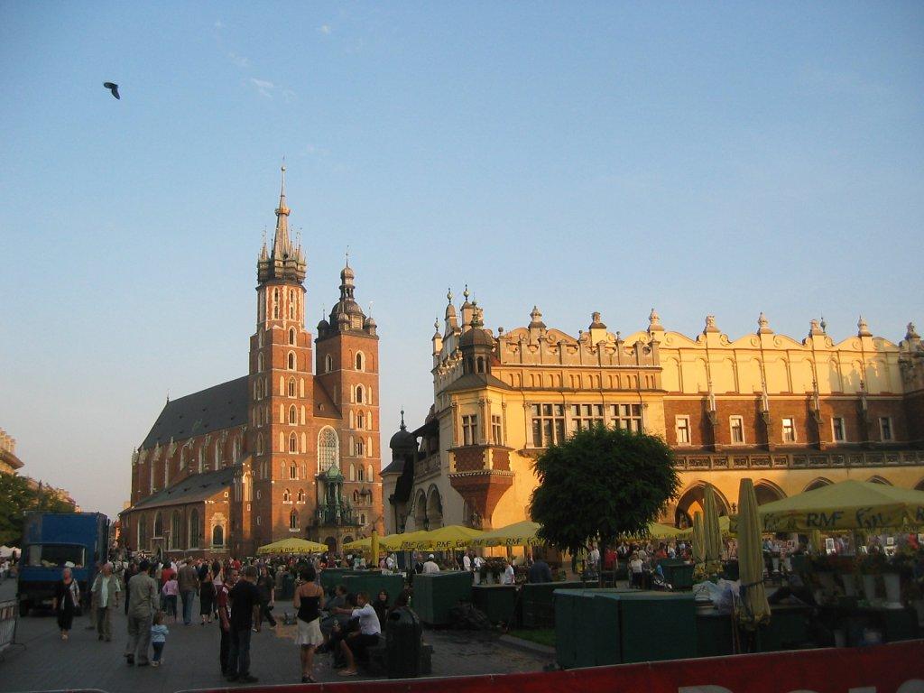 WEB-Krakow-Titelseitevon-WEB.jpg